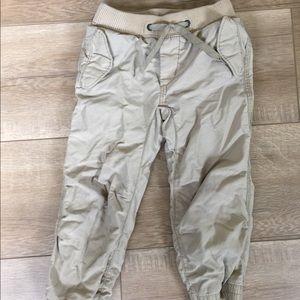 $3 Flash Sale (Check Sale Listing) 3T pants by GAP